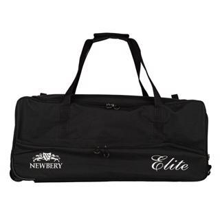 Newbery Elite Small Cricket Wheelie Bag