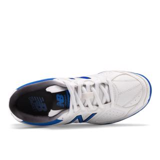 New Balance KC4020UY Rubber Cricket Shoe