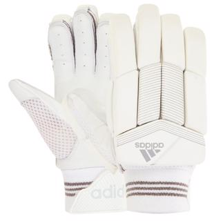 adidas XT 4.0 Cricket Batting Gloves J