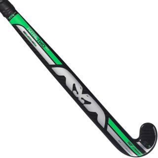 TK SCX 2.4 Innovate Hockey Stick
