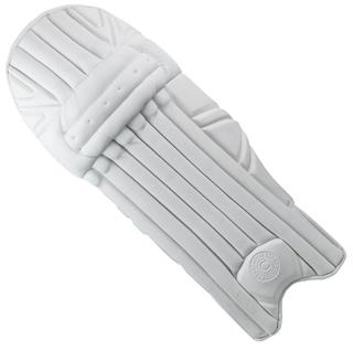 Hunts County Players Batting Pads