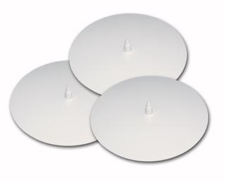 Morrant Inner Circle Fielding Disks -
