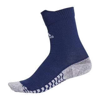 adidas Alpha Skin TRX UL Socks DARK
