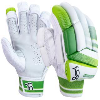 Kookaburra KAHUNA 4.1 Batting Gloves