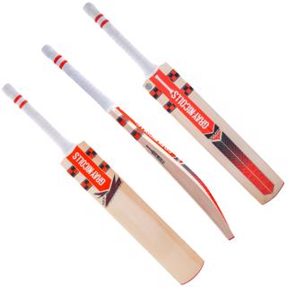 Gray Nicolls Supernova Players Cricket B
