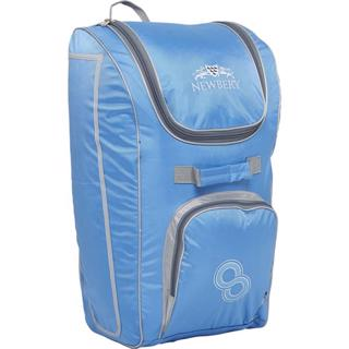 Newbery Infinity Small Cricket Duffle Ba