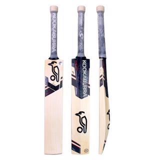 Kookaburra BEAST 5.0 Cricket Bat