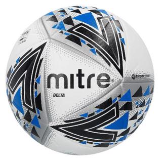 Mitre Delta Professional Football SIZE 5