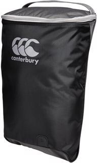Canterbury Bootbag