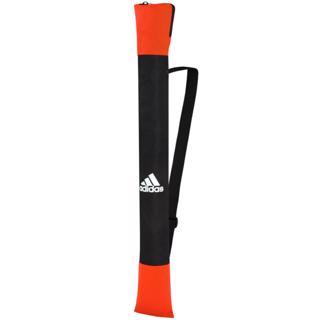 adidas VS2 Hockey Stick Sleeve BLACK