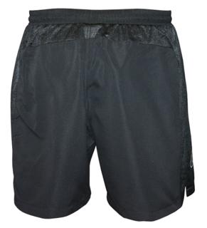 Mercian High Performance Hockey Shorts