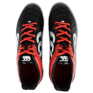 Cantebury Stampede CLUB Rugby Boots (8