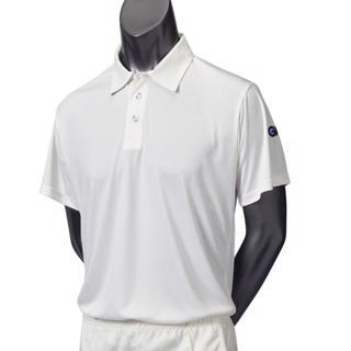 Gunn & Moore MAESTRO SS Cricket Shir