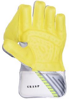 Morrant Grasp Cricket WK Gloves JUNIOR