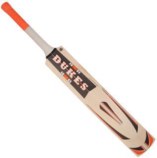 Dukes Challenger Select Pro Cricket Bat%
