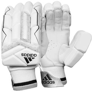 adidas XT 2.0 Cricket Batting Gloves J
