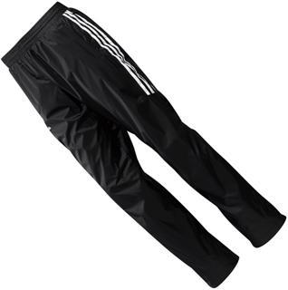 Adidas T12 Rain Pant MEN