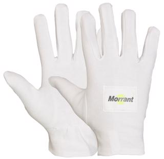 Morrant Batting Inner Gloves