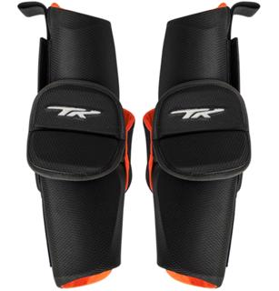 TK PEX 3.1 Arm and Elbow Guard