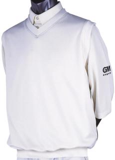 Gunn & Moore Teknik Cricket Slipover%2