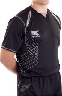 Kooga Pro Core Rugby Training Shirt