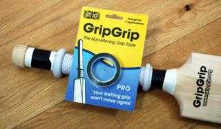 GripGrip PRO Roll