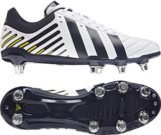 adidas REGULATE Kakari SG Rugby Boots,
