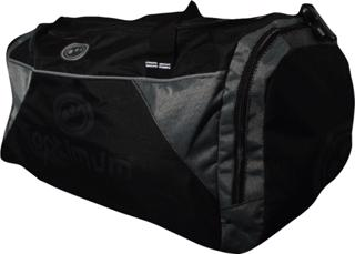 Optimum Eclipse Holdall - JUNIOR