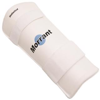 Morrant Unlimited Cricket Arm Guard