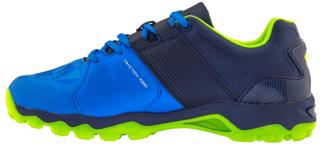 Grays Traction Hockey Shoes MENS BLUE