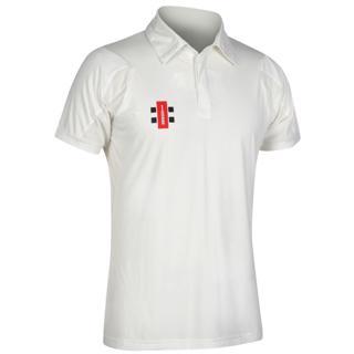 Gray Nicolls Velocity Cricket Shirt