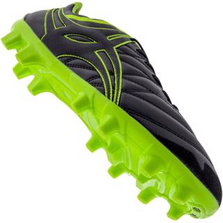 Gilbert Sidestep X9 MSX FG Rugby Boots