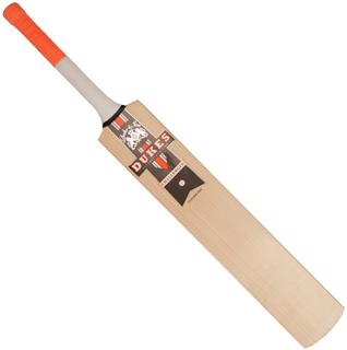 Dukes Challenger Custom Pro Cricket Bat%