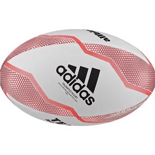adidas New Zealand All Blacks Replica