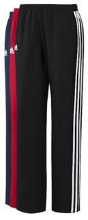adidas T16 Team Pant WOMEN