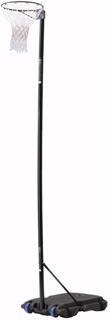 Gilbert Netball Goal Post