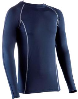 Morrant Performance Base Layer Long Slee