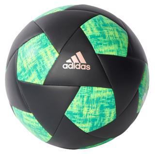 adidas X Glider Football GREEN