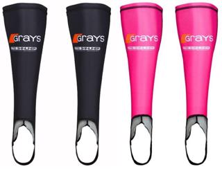 Grays G700 Shinliners
