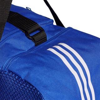 adidas TIRO Duffle Bag SMALL, BLUE