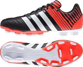 adidas Regulate Kakari FG Rugby Boots