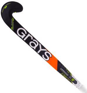 Grays GR5000 Probow Xtreme Micro Hockey%
