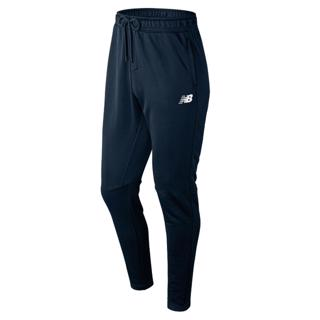New Balance ECB CWC19 Travel Pant GALA