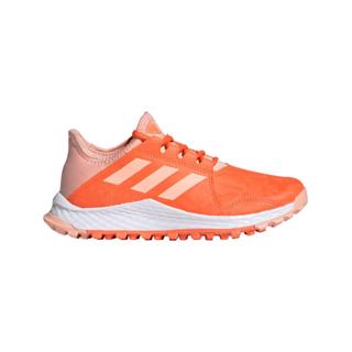 adidas Hockey YOUNGSTAR Shoes JUNIOR,