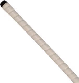 Gryphon Chubby Hockey Stick Grip