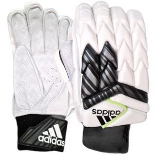 adidas INCURZA 1.0 Batting Gloves ACID%2