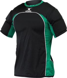 Gilbert Atomic Rugby Body Protection