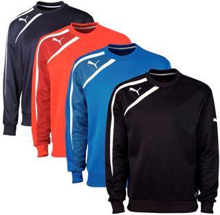 Puma Spirit Sweatshirt