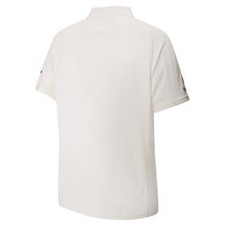 New Balance 2017 ECB Replica Test Shir