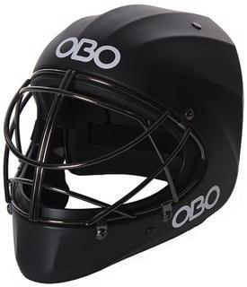 Obo ABS Hockey GK Helmet JUNIOR